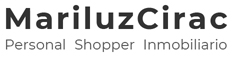 Personal Shopper Inmobiliario Logo